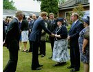 Suffolk Show 2014 | HRH Prince Harry